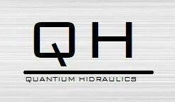 QUANTIUM HIDRAULICS